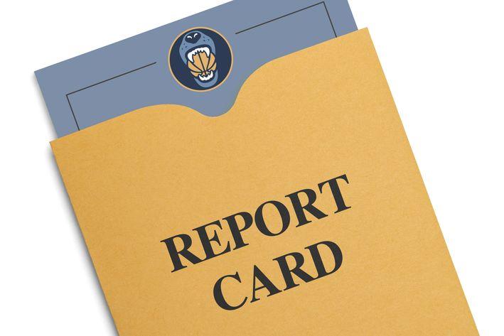 Plainview Schools   Annual Report Card